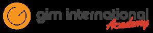 Gim International Academy
